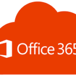 Neuer Office 365 Plan F1 für Online Worker