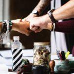 10 Gründe für MS Teams - 5. Office 365 Gruppen