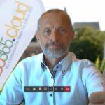 Hintergrundbild bei Videokonferenz - NEU in Teams