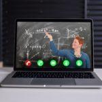 MS Teams for Mac: Besprechungen in Safari verbessert