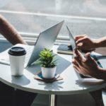Fünf Dinge, die Sie als erstes mit Ihrer kostenlosen Teams Organisation tun können