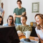 Microsoft Teams Schulung für Anwender