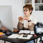 Teams Besprechungen: Wer ist Organisator?
