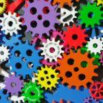 Email als Task im Planner mit PowerAutomate